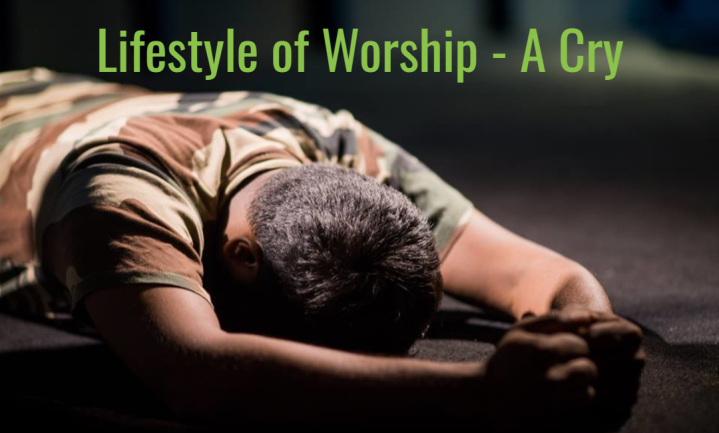 lifestyle-of-worship-a-cry-pixteller
