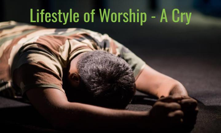 lifestyle-of-worship-a-cry-pixteller