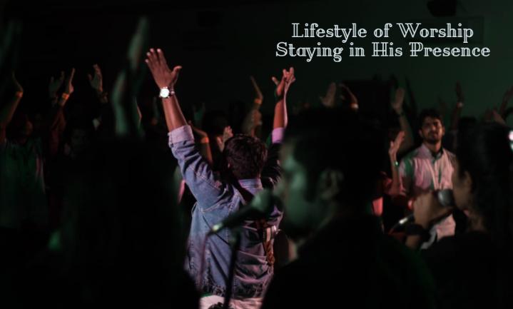 Lifestyle-of-worship-selvam-PixTeller